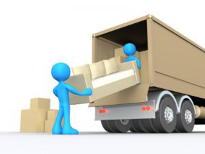 Lane Cove Interstate Moving Company
