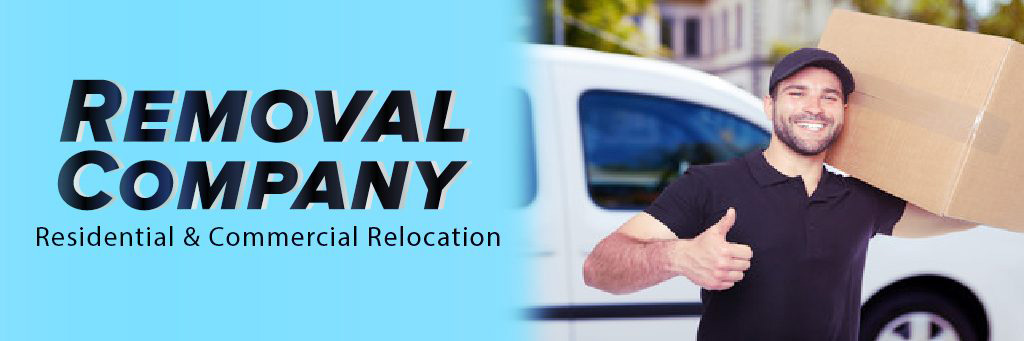 Moving Company in Kirribilli