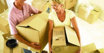 Award Winning Removal Services in Mosman
